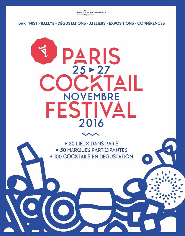 affiche-paris-cocktail-festival-2016