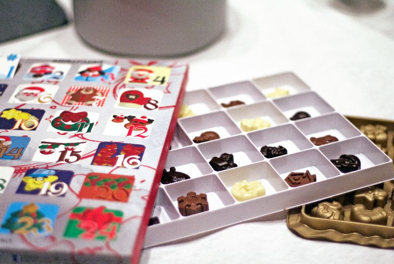 atelier_calendrier_avent_10museegourmandchocolat