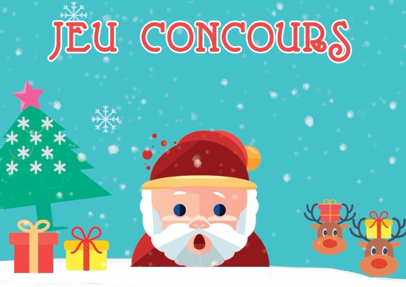 calendrier-avent-cultival