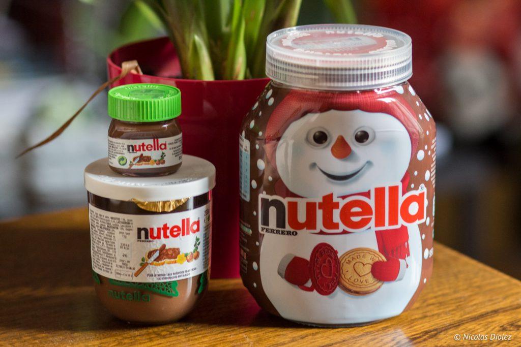 Nutella noel - DR Nicolas Diolez 2016