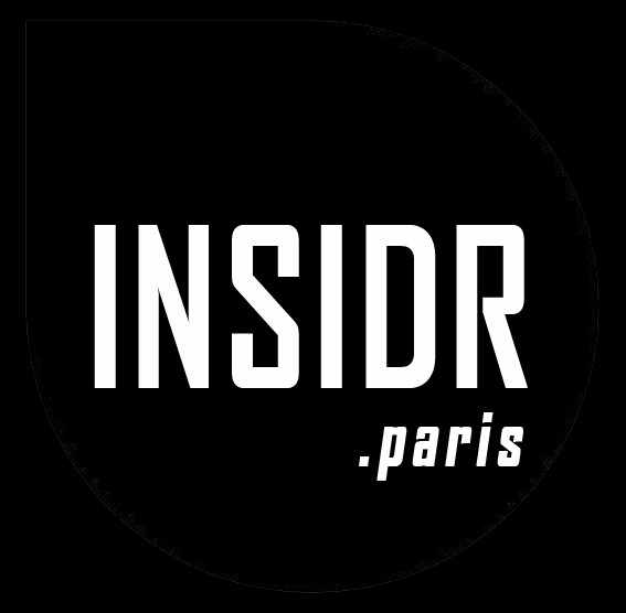 INSIDR_logo - copie