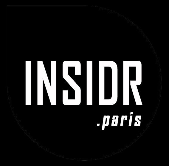 INSIDR_logo - copie
