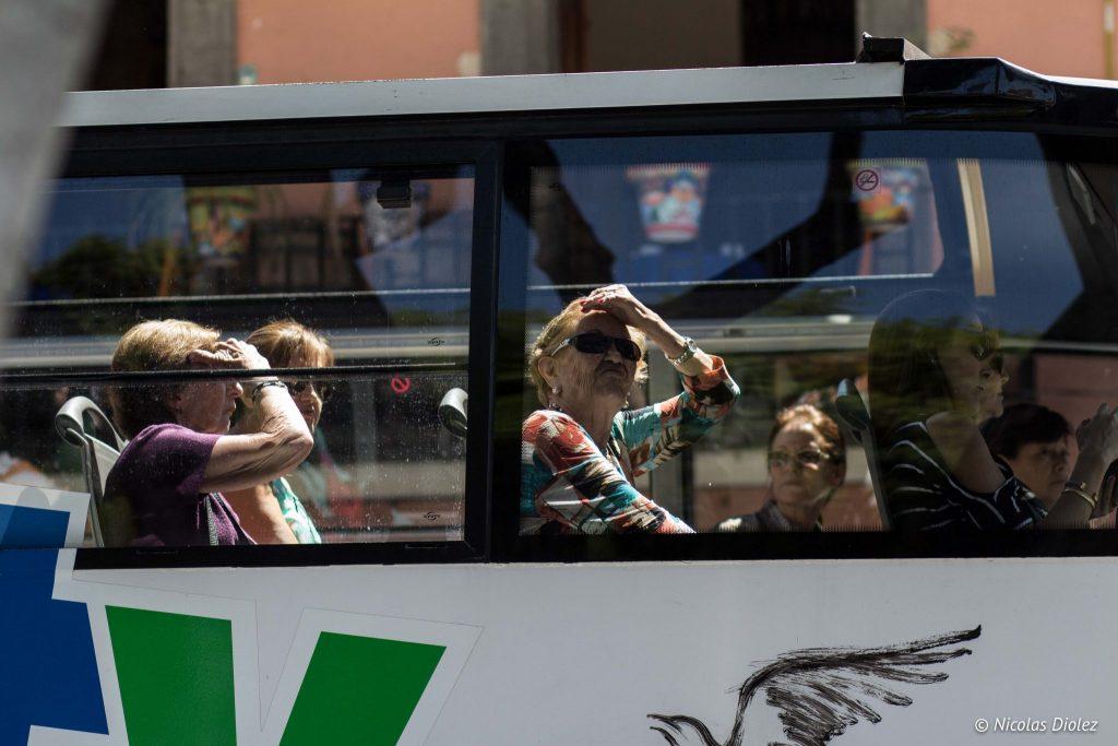 Bus Puebla - DR Nicolas Diolez 2016