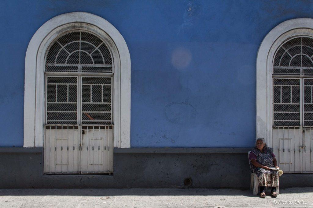 rue Puebla - DR Nicolas Diolez 2016