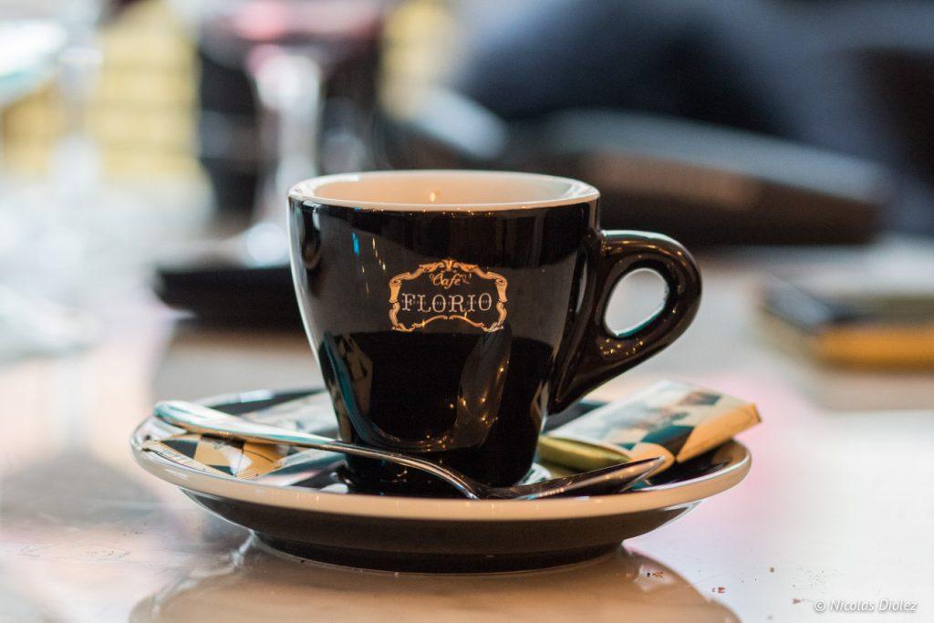 café restaurant Gemini family les Halles - DR Nicolas Diolez 2017