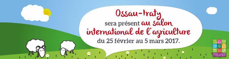 Ossau-Iraty-SIA2017