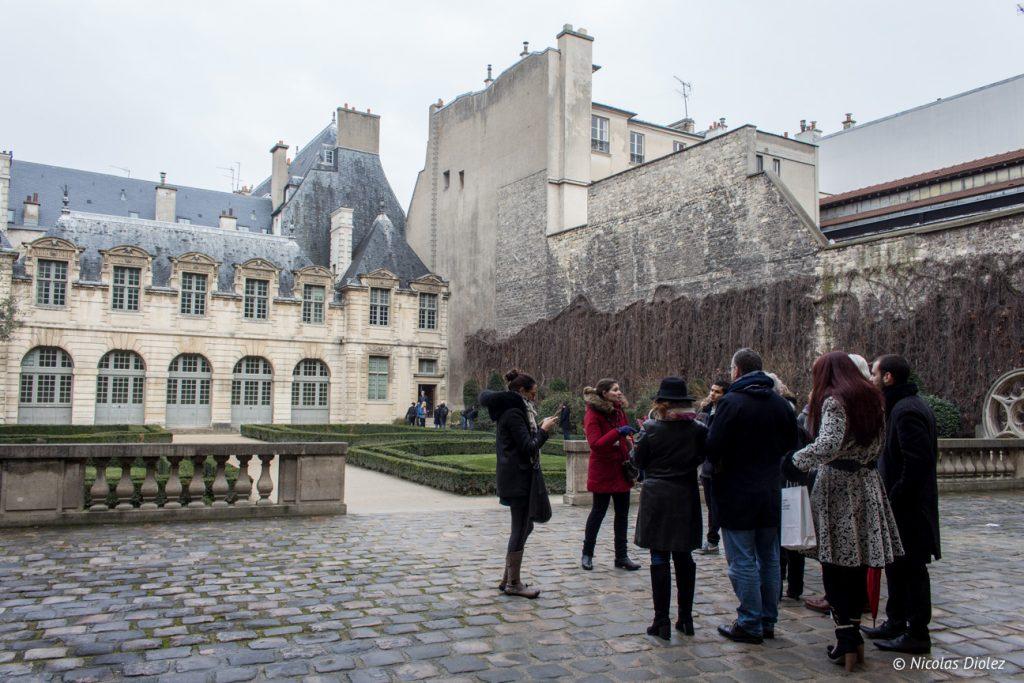 hotel sully Paris côté cœur(s Cultival - DR Nicolas Diolez 201