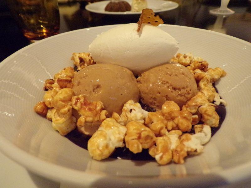 restaurant Spice Market Doha Qatar - DR Melle Bon Plan 2016