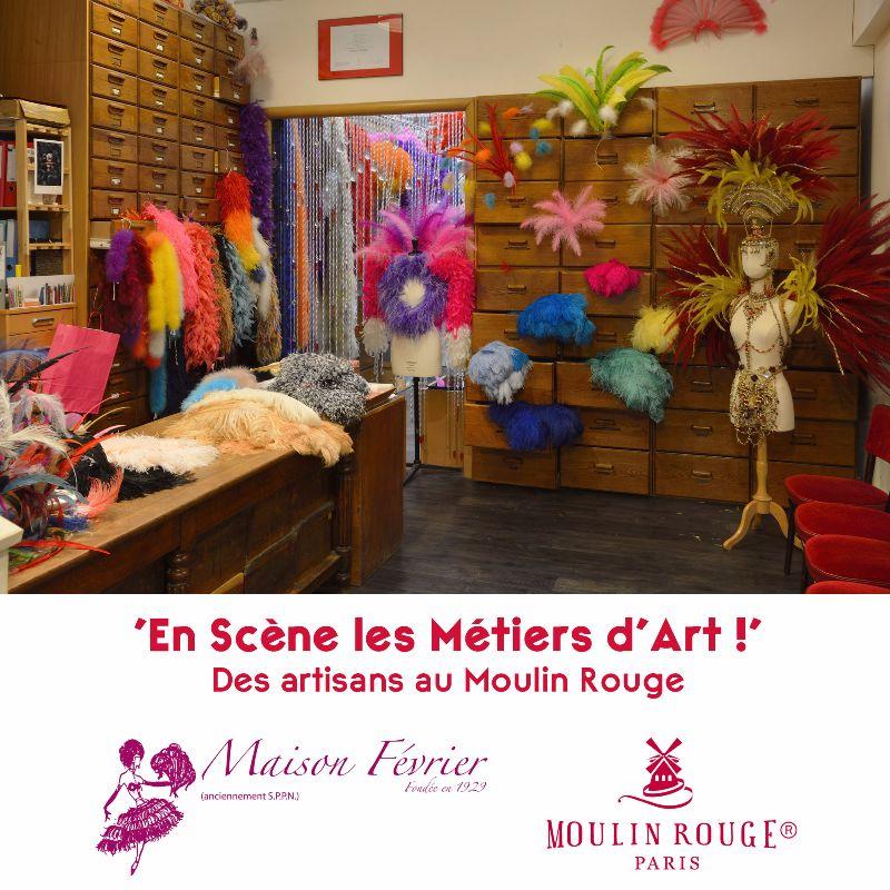 Atelier_Maison_Fevrier_©Stephane_Assouline