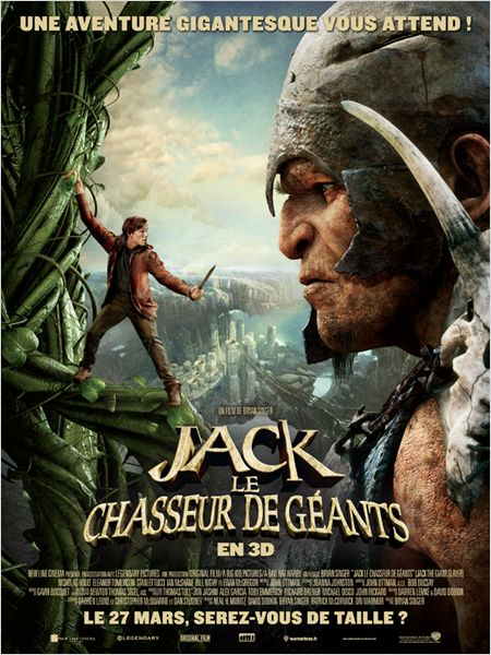 Jack-le-chasseur-de-géants