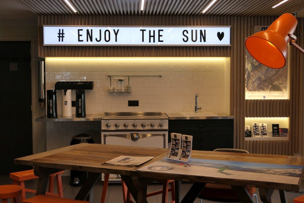 Hôtel Héliopic Sweet & Spa Chamonix - DR Melle Bon Plan 2017