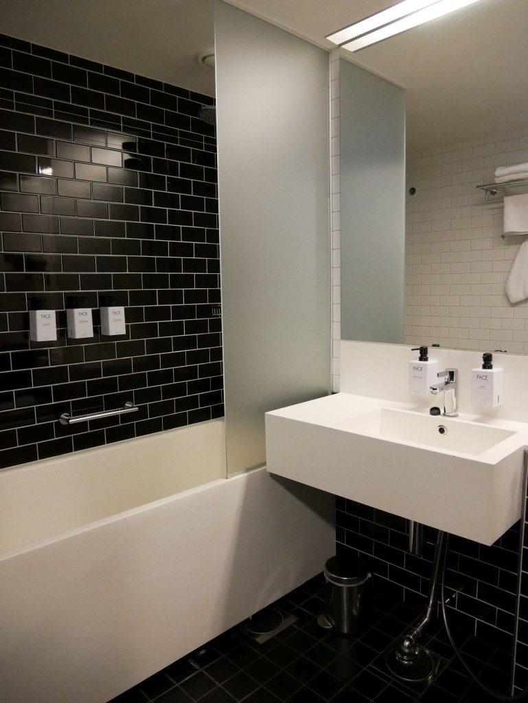 Scandic Paasi Hotel Helsinki Finlande - DR Melle Bon Plan 2017
