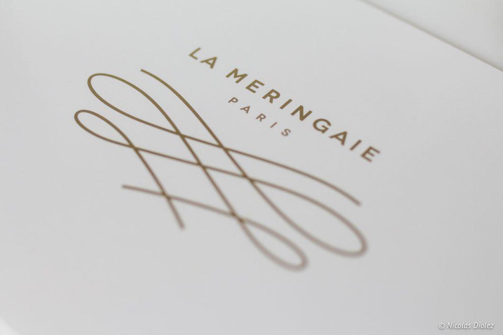 La Meringaie Pâques - DR Nicolas Diolez 2017