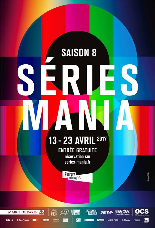 series-mania-2017