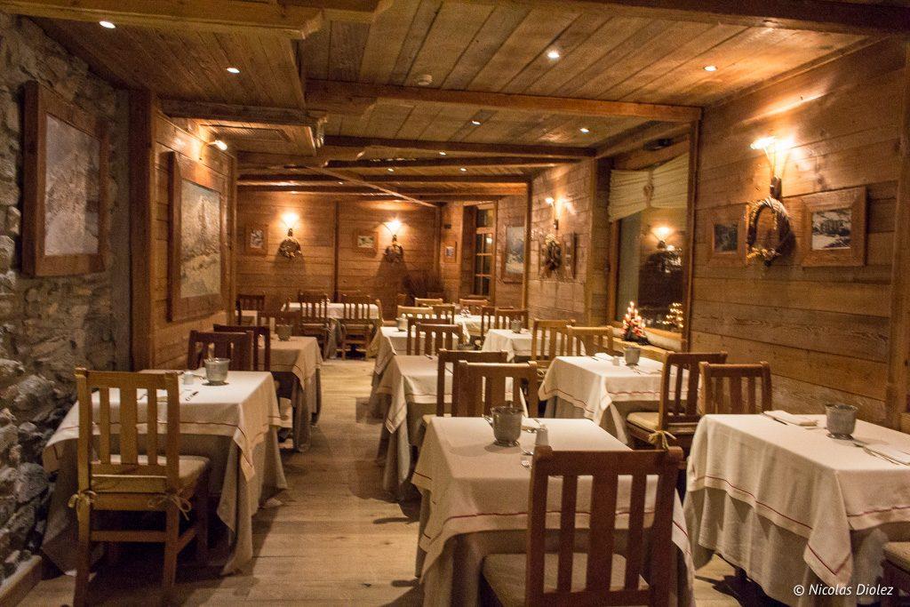 Hotel Le Miramonti Italie - DR Nicolas Diolez 2017