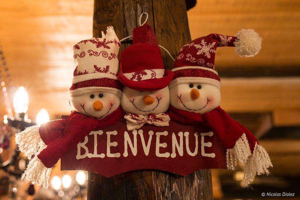 restaurant Les Marmottes La Rosiere - DR Nicolas Diolez 2017