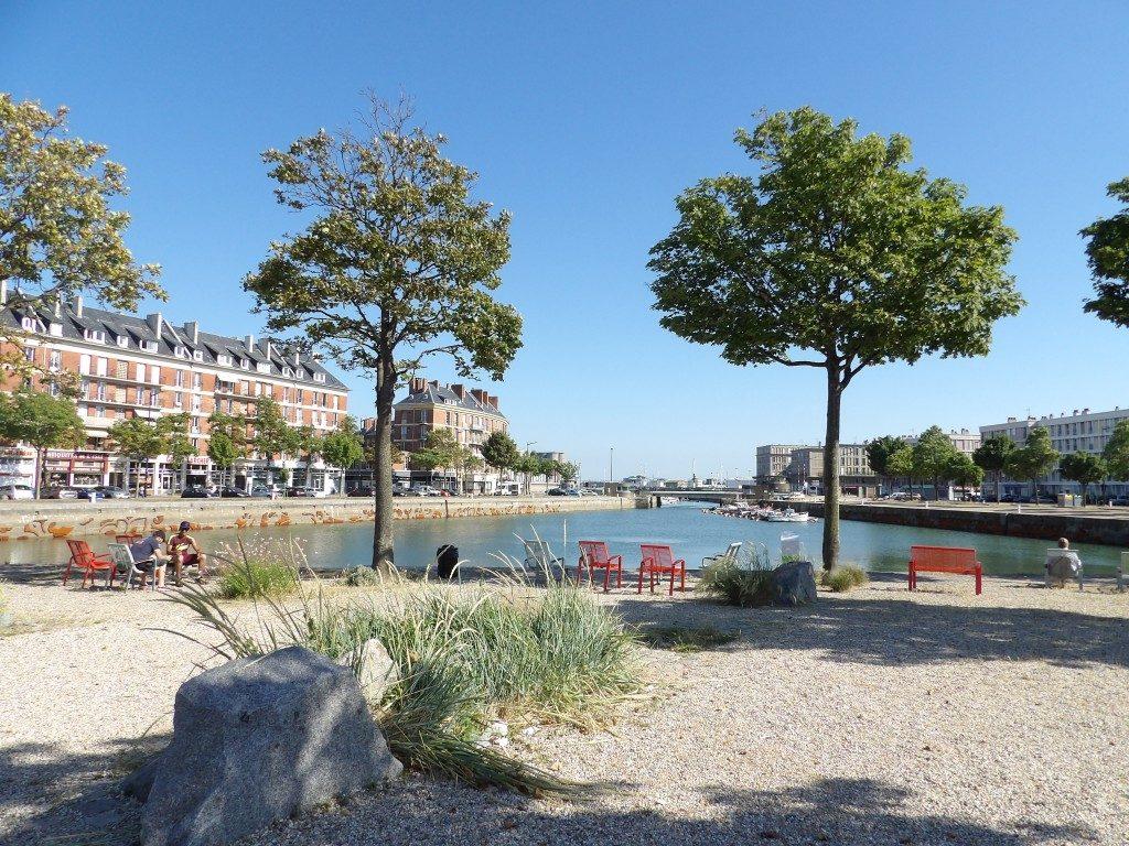 Le Havre - DR Melle Bon Plan 2017