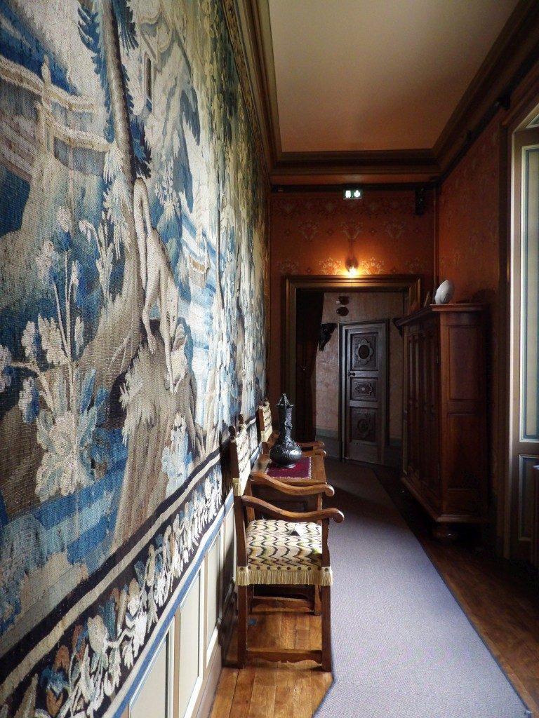 Maison Mantin Moulins - DR Melle Bon Plan 2017