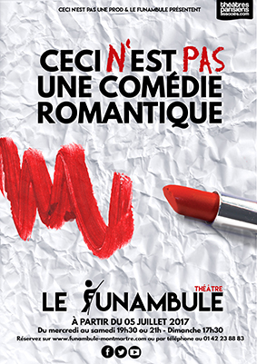Affiche-comédie-romantique