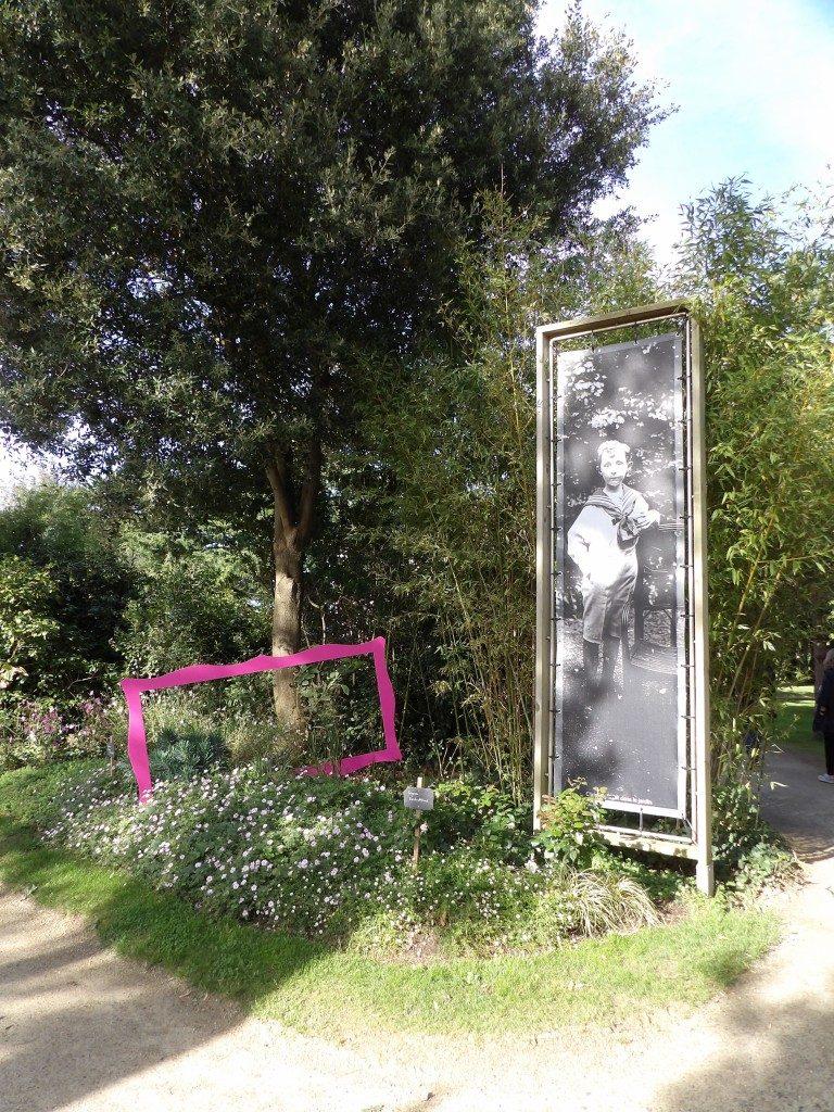 Jardins Dior Granville - DR Melle Bon Plan 2017