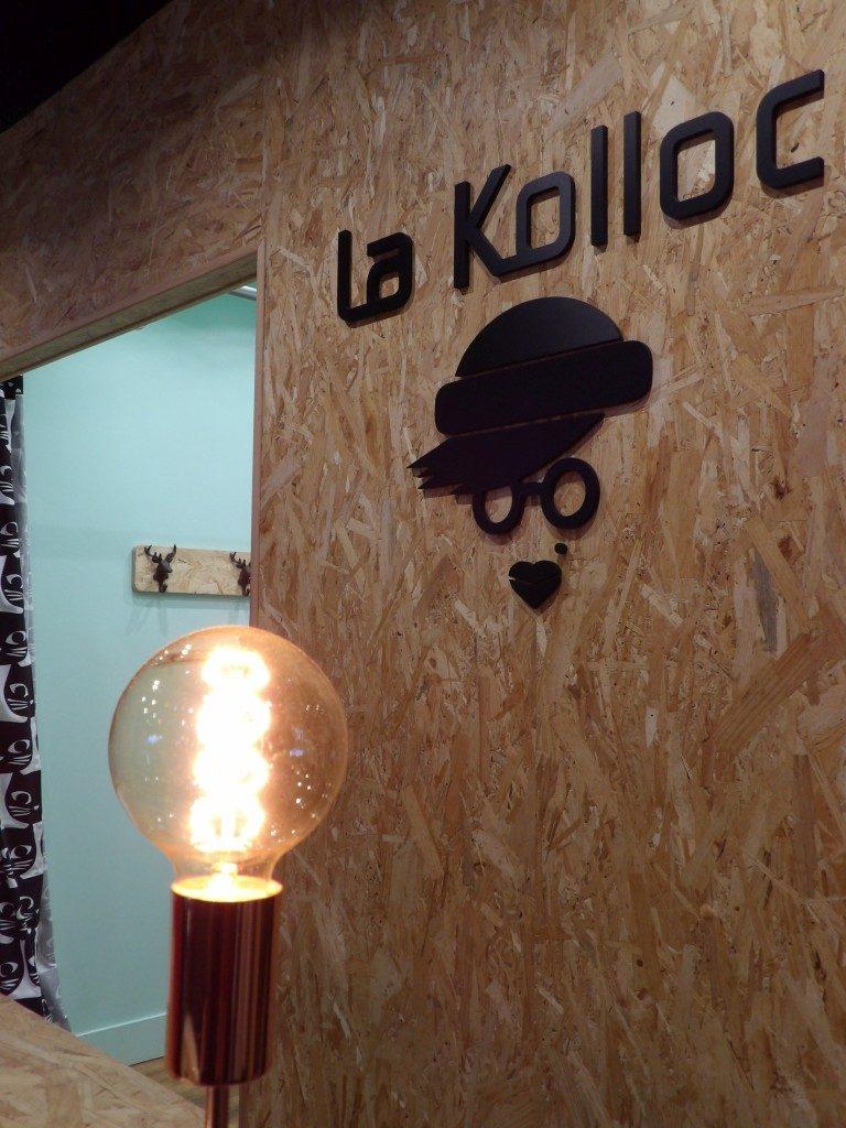 La Kolloc Granville - DR Melle Bon Plan 2017