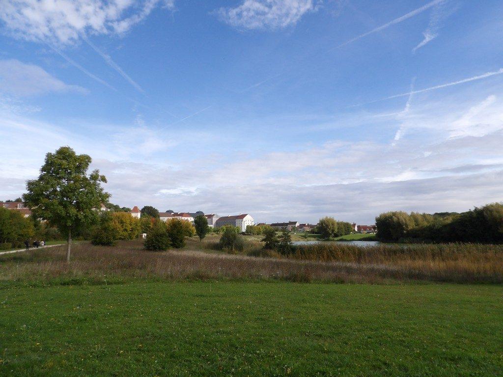 Vienna House Marne la Vallée - DR Melle Bon Plan 2017