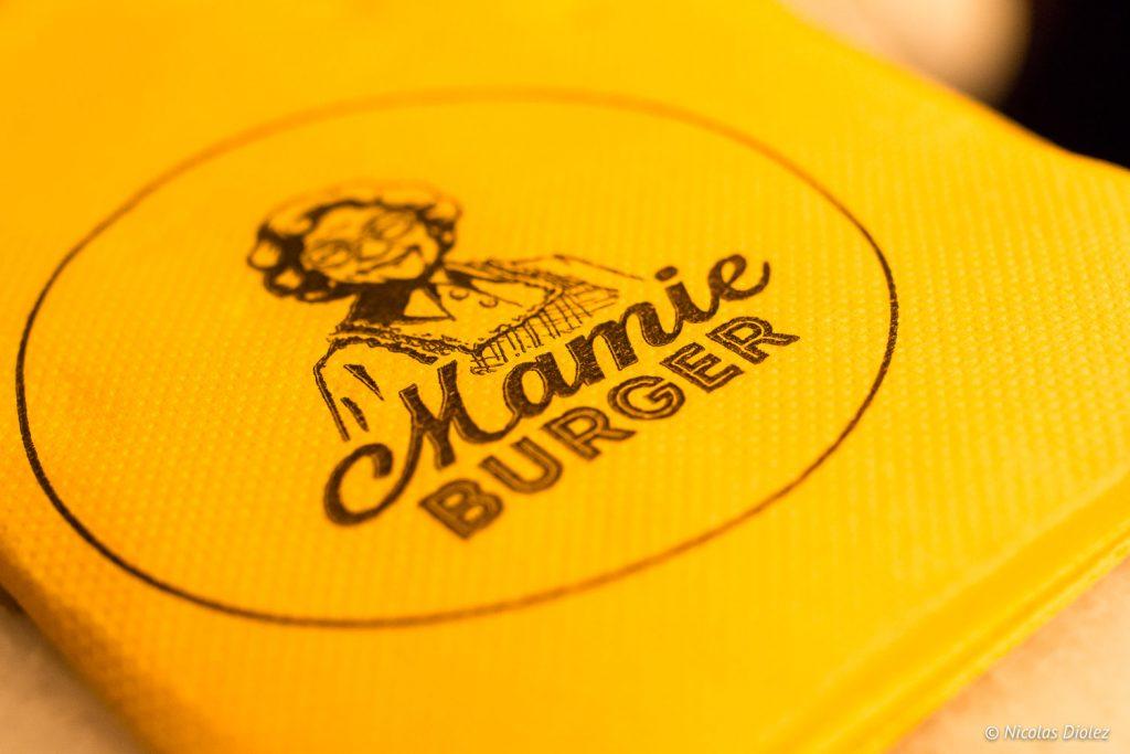Mamie Burger Fb Saint-Denis Paris - DR Nicolas Diolez 2017