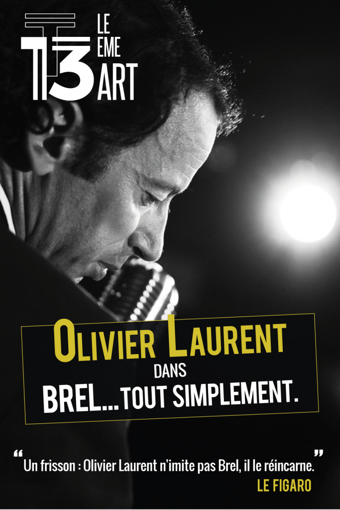 Olivier-Laurent-Brel