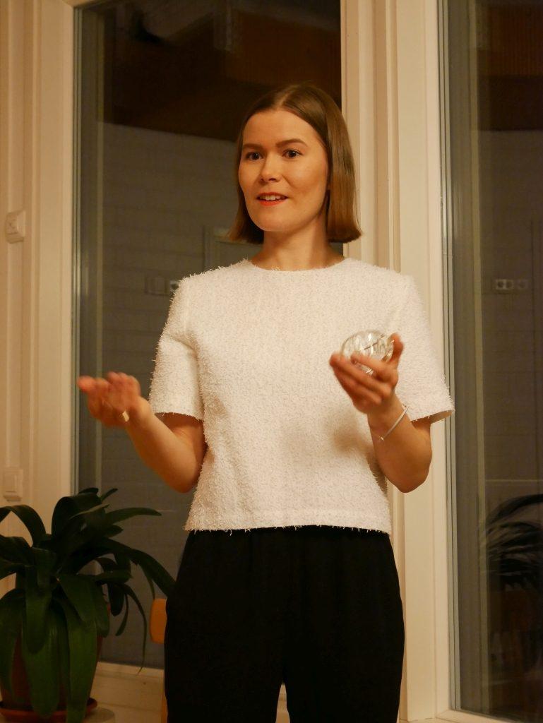 Villa Takila Lahti Finlande - DR Melle Bon Plan 2017