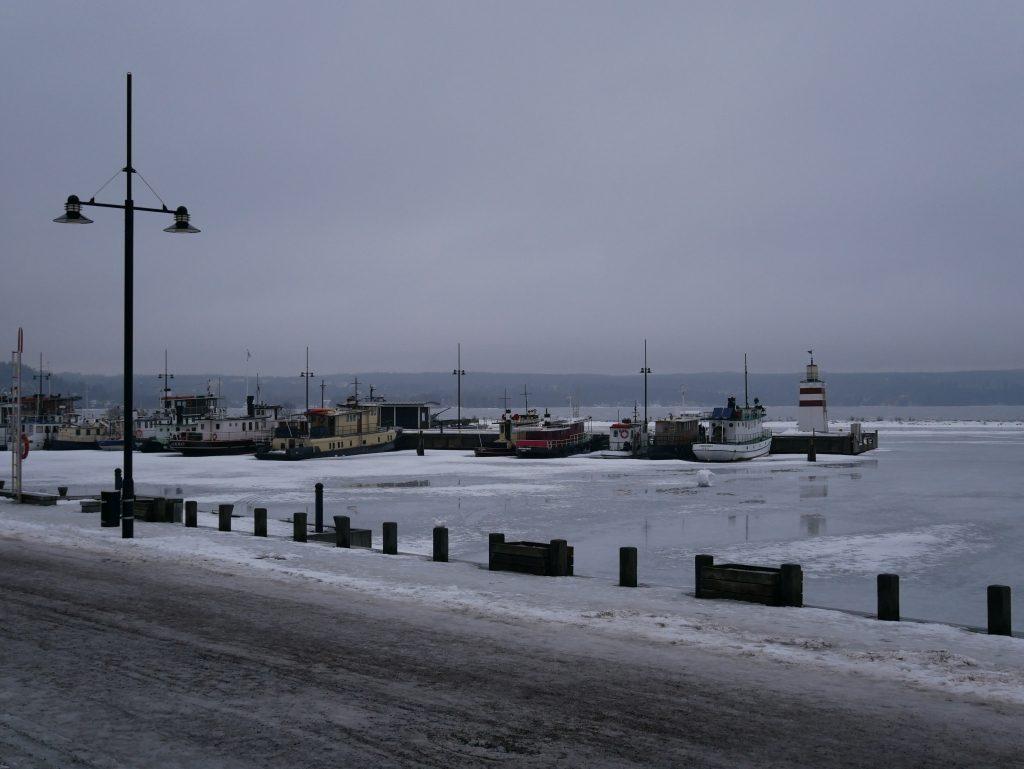 Lahti Finlande - DR Melle Bon Plan 2017