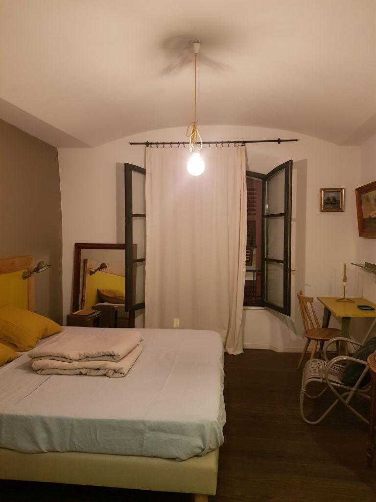 Chambres d'hôtes Maison Boa Marseille - DR Melle Bon Plan 2018