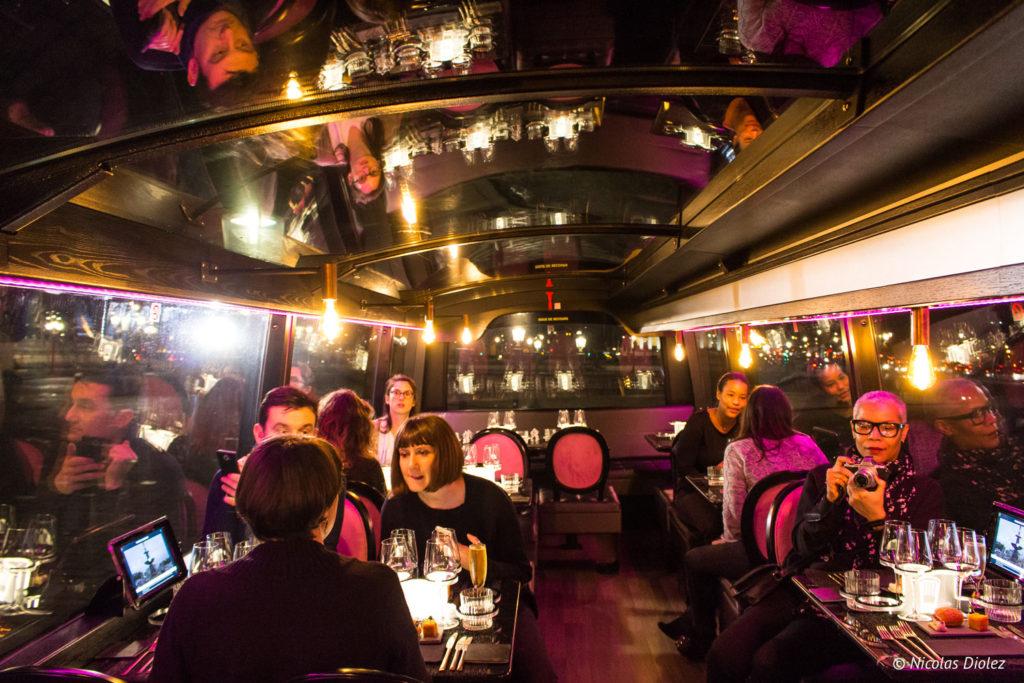 Bus Toqué Paris - DR Nicolas Diolez 2018