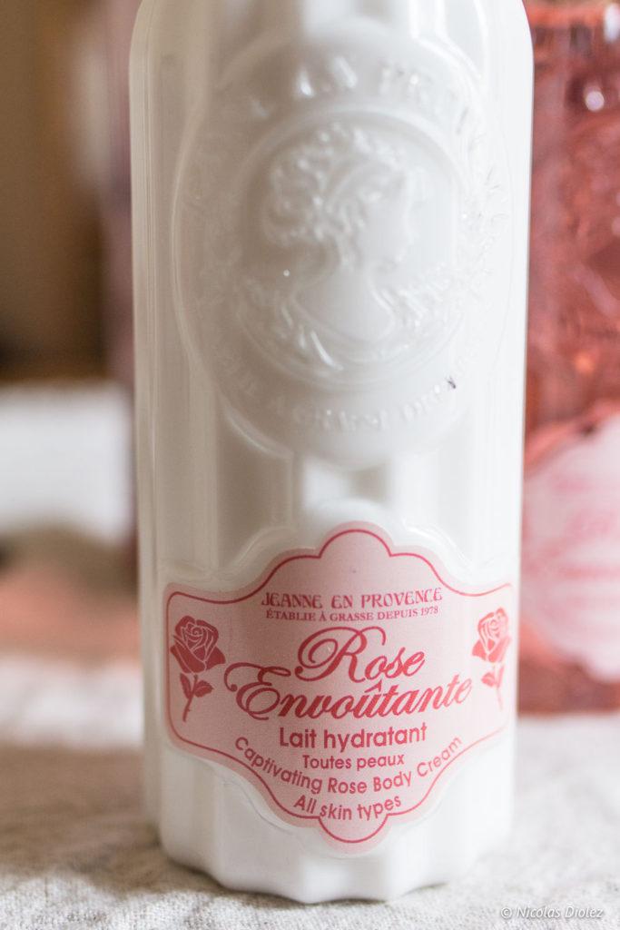 invitations 80 x 20 mm Cœur Formes Pour Fabrication Carte St-Valentin verres à vin