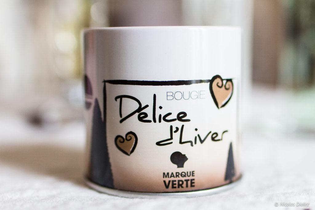 Coffret elle & lui Marque Verte Saint Valentin - DR Nicolas Diolez 2018