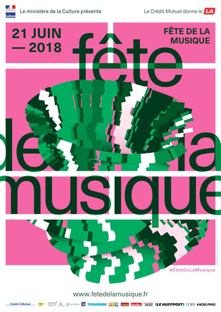 Fete-de-la-musique-visuel-2018