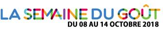logo-legout-2018