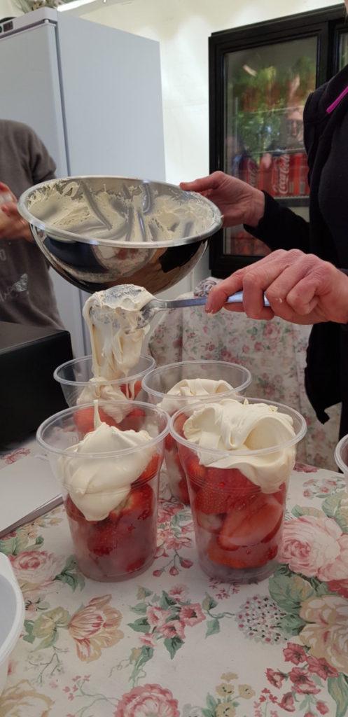 Crème Chantilly - DR Melle Bon Plan 2018