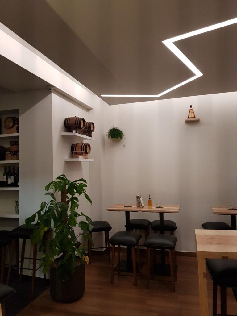 Bô Bar Paris - DR Melle Bon Plan 2018