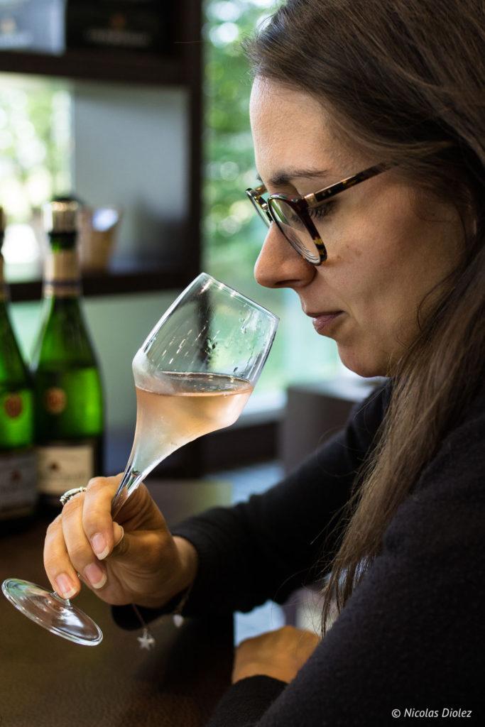 Melle Bon Plan Imaginarium Bourgogne