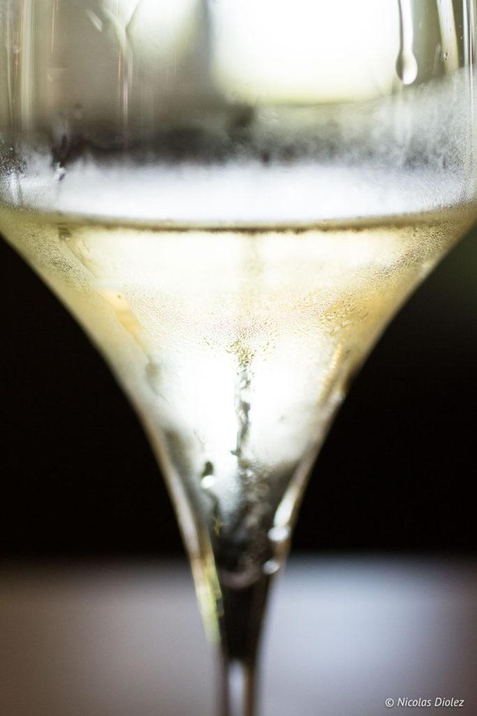 verre Imaginarium Bourgogne