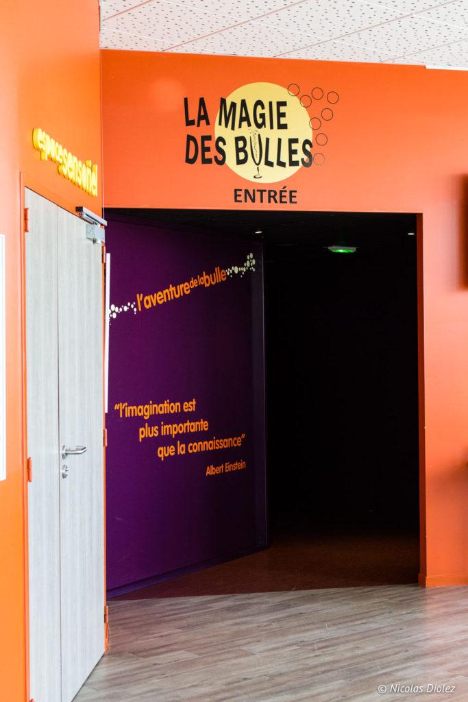Imaginarium Bourgogne