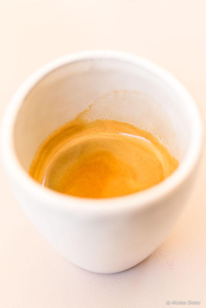 café Bistrot Lucien Gevrey-Chambertin