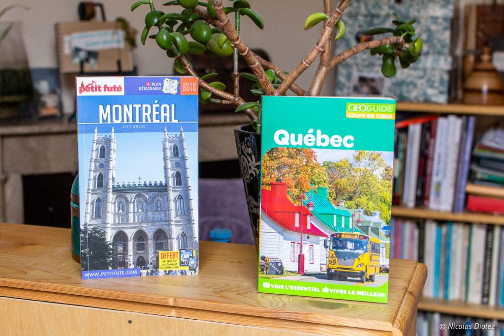 Guides Québec - DR Nicolas Diolez 2018