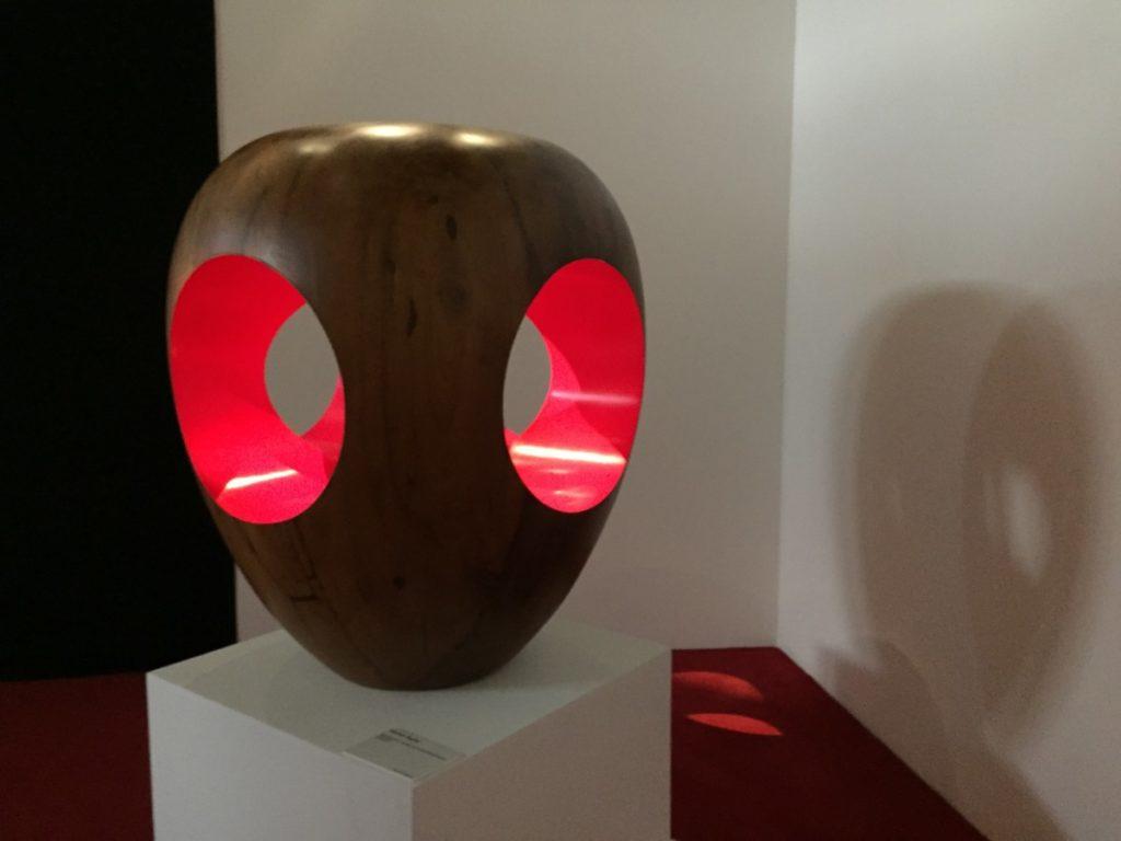Expo Yom de Saint Phalle