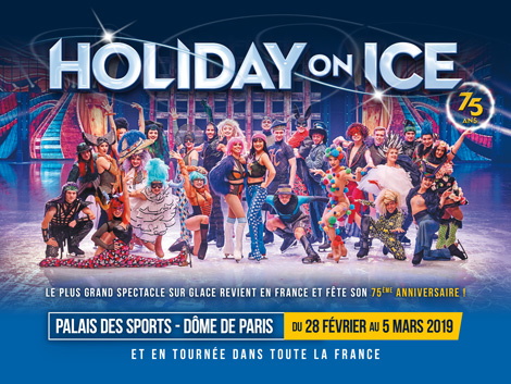 Holiday-on-ice-format-rectangle