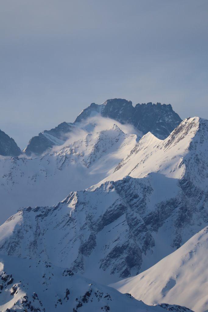 montagne Valloire - DR Jean-Camille Nonnat 2019