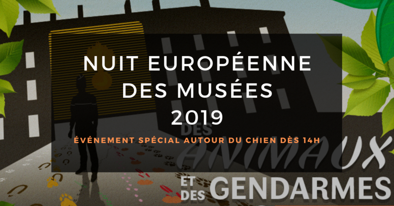 NUIT-DES-MUSEES_full