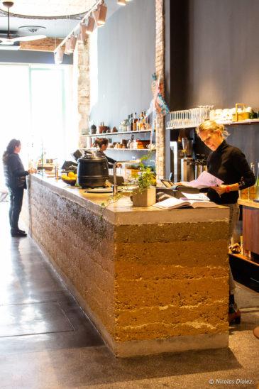 Café Lai Tcha Paris - DR Nicolas Diolez 2019