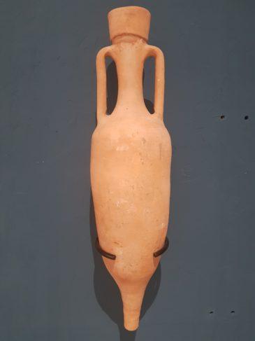 musée de l'Éphèbe
