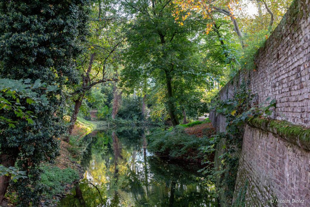 dusseldorf parc